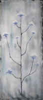 Silent-Flower-4