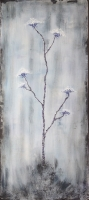 Silent-Flower-5