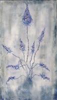 Silent Flower 8